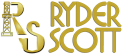 Ryder Scott Petroleum Consultants